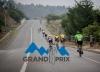 Llega el Grand Prix de Lago Ranco!