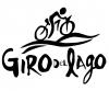 Giro del Lago 2018 confirma fecha e inicia preventa
