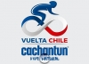 Ya tenemos novedades de la Vuelta a Chile 2018