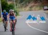 Inscripciones abiertas para Grand Prix Lago Ranco 2018