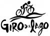 Aprovecha la 2da preventa para Giro del Lago 2018
