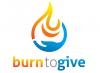 Llega Burn To Give, la nueva iniciativa que mezcla deporte con solidaridad