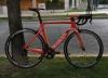 Testeo Wilier Cento 10 Air – Una excelente bicicleta italiana aero