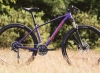 Testeo Specialized Rockhopper