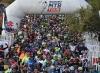 El Suzuki MTB Tour de Picarquín fue para Astudillo y Castro
