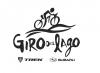 Últimos cupos para Giro del Lago Trek Subaru 2018