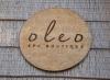 La experiencia de Oleo Spa