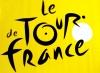 Se acerca el Tour de France 2018