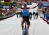 Gallopin se lleva la séptima etapa de La Vuelta 2018!