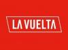 Previa de la Vuelta Ciclista a España 2018