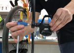 Aprende a poner y sacar los pedales de tu bicicleta