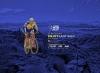 Abiertas las inscripciones para la 5º fecha del Suzuki MTB Tour