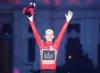 Simon Yates gana La Vuelta 2018