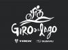 Bici y ropa oficial del Giro del Lago 2018