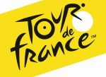 El Tour de France 2019 tendrá más montaña que nunca