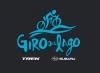 Ya está disponible el manual del ciclista del Giro del Lago 2018!