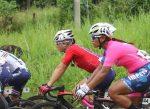 Paola Muñoz suma sus primeros puntos para Tokyo 2020 en Costa Rica