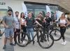¡Oxford da el salto a la gama alta de bicicletas!