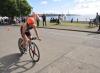 Patricio Almonacid tercero en el Triatlón de Frutillar!