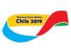 Panamericano Master de Ciclismo 2019 se correrá en Santiago