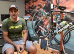 Aprende a mantener limpia y lubricada la cadena de tu bicicleta y ajustar los cambios