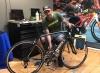 Te enseñamos a desarmar correctamente tu bicicleta para transportarla a las carreras