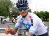 El colombiano Anacona gana la Vuelta de San Juan 2019
