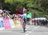 ¡Bob Jungels gana la cuarta etapa del Tour Colombia 2019!