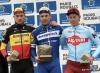 Philippe Gilbert ganó en Roubaix