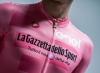Estas son las etapas clave del Giro d´Italia 2019