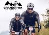 Ya hay fecha de inscripciones para el Grand Prix Lago Ranco 2020