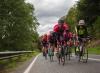 No te quedes fuera del Giro del Lago 2019!