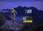 Se acerca la cuarta fecha del Suzuki MTB Tour!!