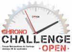 Todo lo que tienes que saber sobre la Chrono Challenge