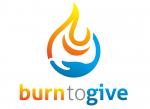 Burn To Give logra su objetivo de recaudar 45 millones de calorías en sólo 19 días!