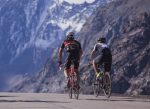 No te pierdas el Tour Santiago – Portillo de Chile Rides!