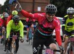 Giro del Lago: Experiencia del Cliente