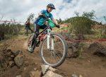 "Exitosa última etapa del circuito Bicicross ""Milo Pista libre by Columbia"""