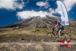 """Conoce la programación de la """"Conquista Volcán Osorno 2019"""""""