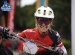 """Entrevista a Elisa 'Chichi' García: """"Mi vida gira en torno al ciclismo"""""""