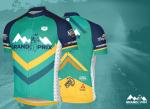 Taymory presenta la tricota oficial del Grand Prix Lago Ranco 2019!