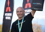 Garrido y Vallejos campeones de un espectacular Grand Prix Lago Ranco 2019!!