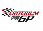 Llega el Criterium GP!!