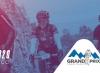 ¡Este viernes comienza la primera preventa del Grand Prix Lago Ranco 2020 con increíble descuento!
