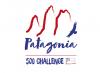 Patagonia 500 Challenge, el evento del Estrecho de Magallanes