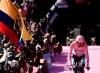 Estadísticas Giro d'Italia 2019