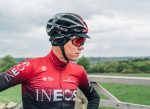 ¡Chris Froome out! No podrá correr el Tour de Francia