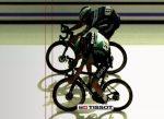 ¡De película! Alaphillippe remató ante Mühlberger en la 6ª etapa del Critérium du Dauphiné