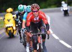 Tom Dumoulin se perderá el Tour de Francia 2019