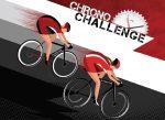 Aún puedes inscribirte en la 2ª edición del Chrono Challenge